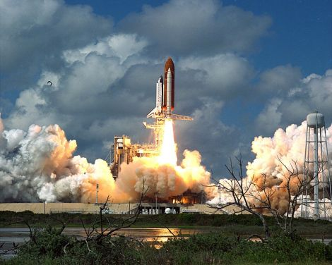 space_shuttle_blastoff